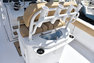 Thumbnail 22 for New 2019 Sportsman Heritage 251 Center Console boat for sale in West Palm Beach, FL