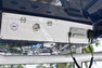 Thumbnail 32 for New 2019 Sportsman Heritage 251 Center Console boat for sale in West Palm Beach, FL