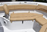 Thumbnail 56 for New 2019 Sportsman Heritage 251 Center Console boat for sale in West Palm Beach, FL