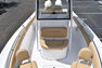 Thumbnail 62 for New 2019 Sportsman Heritage 251 Center Console boat for sale in West Palm Beach, FL