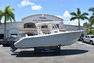 Thumbnail 0 for New 2019 Cobia 301 CC Center Console boat for sale in West Palm Beach, FL