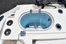 Thumbnail 15 for New 2019 Cobia 301 CC Center Console boat for sale in West Palm Beach, FL