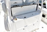 Thumbnail 29 for New 2019 Cobia 301 CC Center Console boat for sale in West Palm Beach, FL