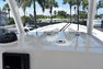 Thumbnail 43 for New 2019 Cobia 301 CC Center Console boat for sale in West Palm Beach, FL