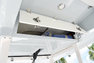 Thumbnail 59 for New 2019 Cobia 301 CC Center Console boat for sale in West Palm Beach, FL