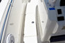 Thumbnail 63 for New 2019 Cobia 301 CC Center Console boat for sale in West Palm Beach, FL