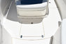 Thumbnail 67 for New 2019 Cobia 301 CC Center Console boat for sale in West Palm Beach, FL