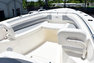 Thumbnail 65 for New 2019 Cobia 301 CC Center Console boat for sale in West Palm Beach, FL