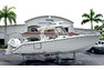 Thumbnail 0 for New 2019 Cobia 344 Center Console boat for sale in West Palm Beach, FL