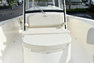 Thumbnail 80 for New 2019 Cobia 344 Center Console boat for sale in West Palm Beach, FL