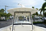 Thumbnail 79 for New 2019 Cobia 344 Center Console boat for sale in West Palm Beach, FL