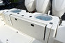 Thumbnail 14 for New 2019 Cobia 344 Center Console boat for sale in West Palm Beach, FL