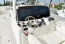 Thumbnail 50 for New 2019 Cobia 344 Center Console boat for sale in West Palm Beach, FL
