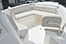 Thumbnail 45 for New 2019 Cobia 240 CC Center Console boat for sale in West Palm Beach, FL