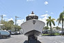 Thumbnail 12 for New 2019 Sportsman Open 282 TE Center Console boat for sale in West Palm Beach, FL