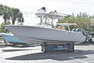 Thumbnail 4 for New 2019 Sportsman Open 252 Center Console boat for sale in Islamorada, FL