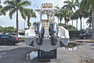 Thumbnail 7 for New 2019 Sportsman Open 252 Center Console boat for sale in Islamorada, FL