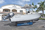 Thumbnail 8 for New 2019 Sportsman Open 252 Center Console boat for sale in Islamorada, FL