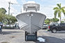 Thumbnail 2 for New 2019 Sportsman Open 252 Center Console boat for sale in Islamorada, FL