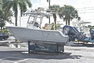 Thumbnail 6 for New 2019 Sportsman Open 252 Center Console boat for sale in Islamorada, FL