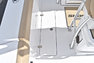 Thumbnail 24 for New 2019 Sportsman Open 252 Center Console boat for sale in Islamorada, FL