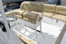 Thumbnail 23 for New 2019 Sportsman Heritage 231 Center Console boat for sale in West Palm Beach, FL