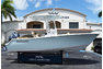 Thumbnail 0 for New 2019 Sportsman Heritage 211 Center Console boat for sale in West Palm Beach, FL