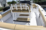 Thumbnail 12 for New 2019 Sportsman Heritage 211 Center Console boat for sale in West Palm Beach, FL