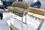 Thumbnail 19 for New 2019 Sportsman Heritage 211 Center Console boat for sale in West Palm Beach, FL