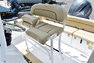 Thumbnail 20 for New 2019 Sportsman Heritage 211 Center Console boat for sale in West Palm Beach, FL