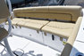 Thumbnail 13 for New 2019 Sportsman Heritage 211 Center Console boat for sale in West Palm Beach, FL
