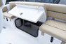 Thumbnail 15 for New 2019 Sportsman Heritage 211 Center Console boat for sale in West Palm Beach, FL