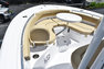 Thumbnail 36 for New 2019 Sportsman Heritage 211 Center Console boat for sale in West Palm Beach, FL