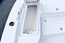 Thumbnail 41 for New 2019 Sportsman Masters 247 Bay Boat boat for sale in West Palm Beach, FL
