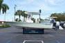 Thumbnail 4 for New 2019 Sportsman Masters 247 Bay Boat boat for sale in West Palm Beach, FL