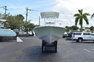 Thumbnail 2 for New 2019 Sportsman Masters 247 Bay Boat boat for sale in West Palm Beach, FL