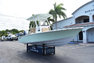 Thumbnail 1 for New 2019 Sportsman Masters 247 Bay Boat boat for sale in West Palm Beach, FL