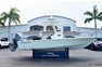 Thumbnail 0 for New 2019 Sportsman Masters 247 Bay Boat boat for sale in West Palm Beach, FL