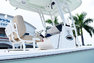 Thumbnail 8 for New 2019 Sportsman Masters 247 Bay Boat boat for sale in West Palm Beach, FL