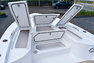 Thumbnail 46 for New 2019 Sportsman Masters 247 Bay Boat boat for sale in West Palm Beach, FL