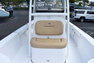 Thumbnail 39 for New 2019 Sportsman Masters 247 Bay Boat boat for sale in West Palm Beach, FL