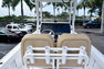 Thumbnail 20 for New 2019 Sportsman Masters 247 Bay Boat boat for sale in West Palm Beach, FL