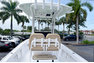 Thumbnail 12 for New 2019 Sportsman Masters 247 Bay Boat boat for sale in West Palm Beach, FL