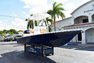 Thumbnail 1 for New 2019 Sportsman Tournament 234 Bay boat for sale in West Palm Beach, FL
