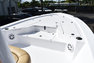 Thumbnail 37 for New 2019 Sportsman Tournament 234 Bay boat for sale in West Palm Beach, FL