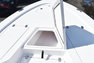 Thumbnail 39 for New 2019 Sportsman Tournament 234 Bay boat for sale in West Palm Beach, FL
