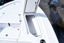 Thumbnail 40 for New 2019 Sportsman Tournament 234 Bay boat for sale in West Palm Beach, FL