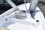 Thumbnail 45 for New 2019 Sportsman Tournament 234 Bay boat for sale in West Palm Beach, FL