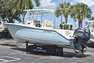Thumbnail 6 for Used 2017 Cobia 277 Center Console boat for sale in West Palm Beach, FL