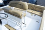 Thumbnail 21 for New 2019 Sportsman Heritage 231 Center Console boat for sale in West Palm Beach, FL